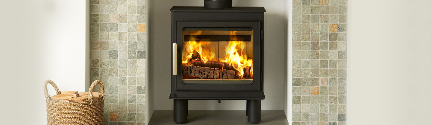 The largest range of fires and fireplaces in the North East   The ...