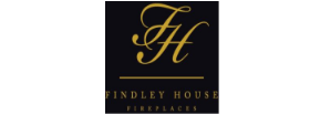 Findley House