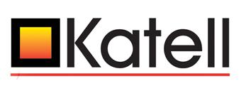 Katell